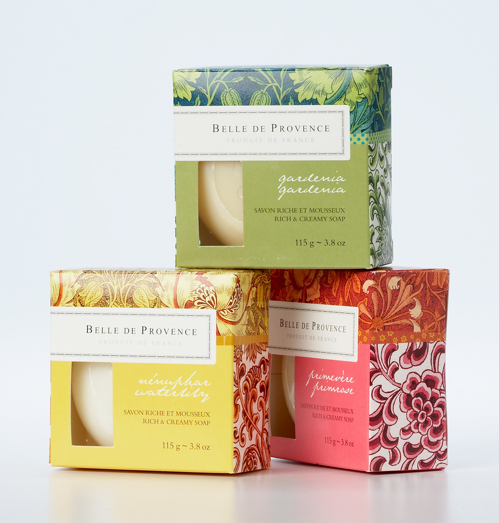 belle-be-provence-hand-soap