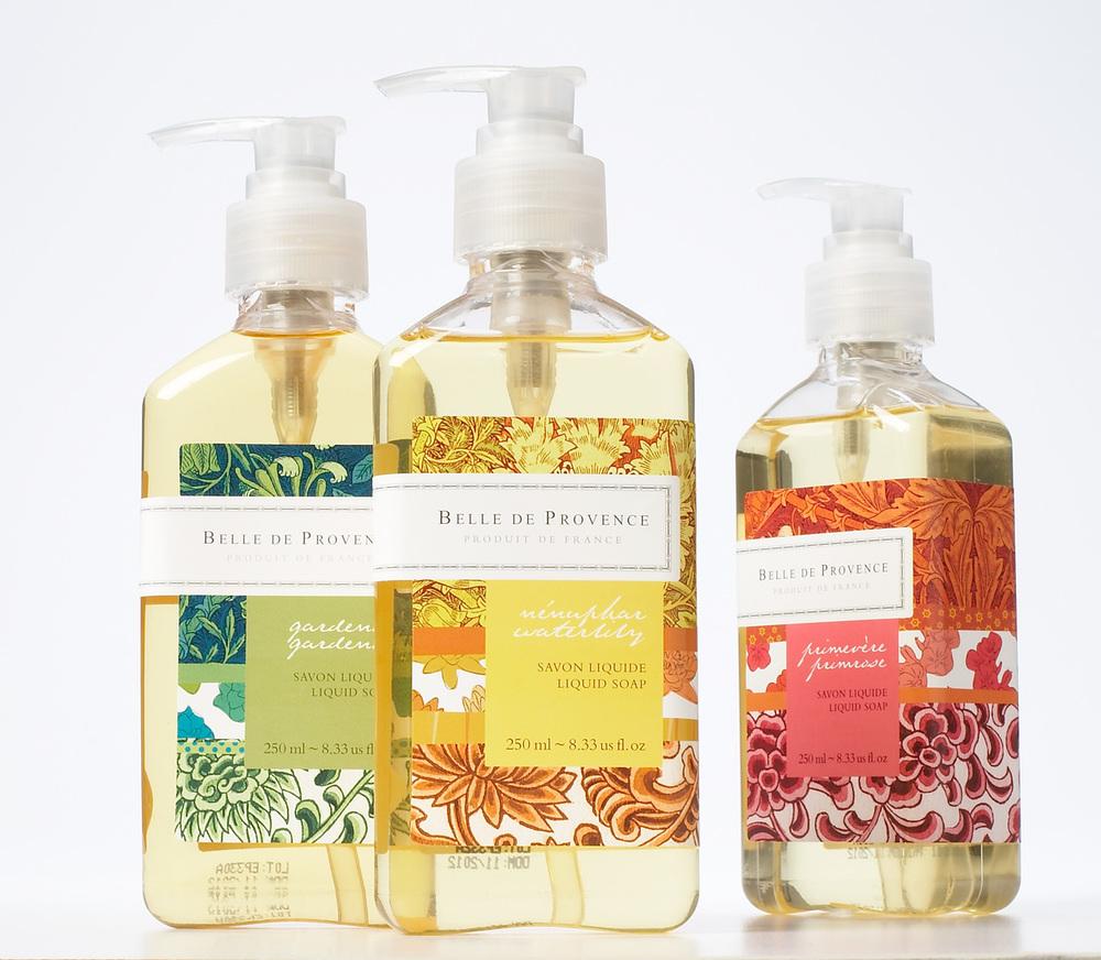 belle-de-provence-liquid-soap