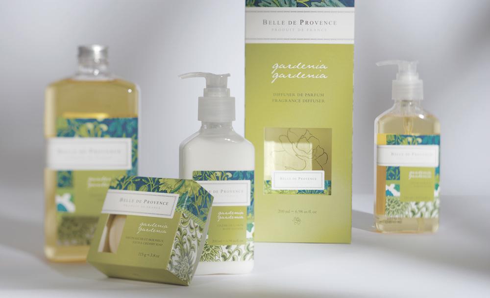 belle-de-provence-gardenia