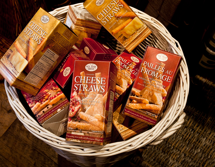 all-the-best-cheese-straws-basket