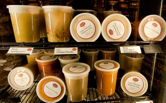 atb-soups