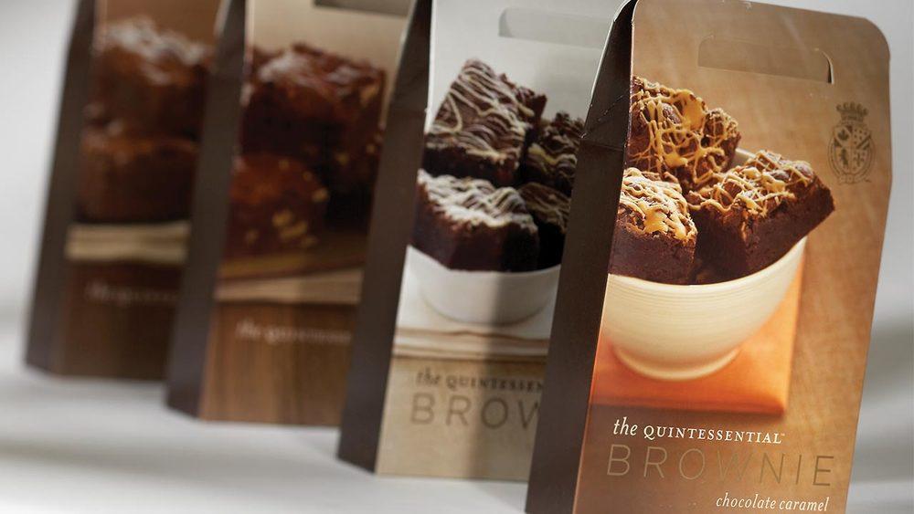 davan-brown-quintessential-brownie-mix