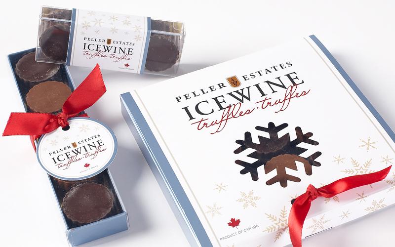 peller-estate-icewine-truffles