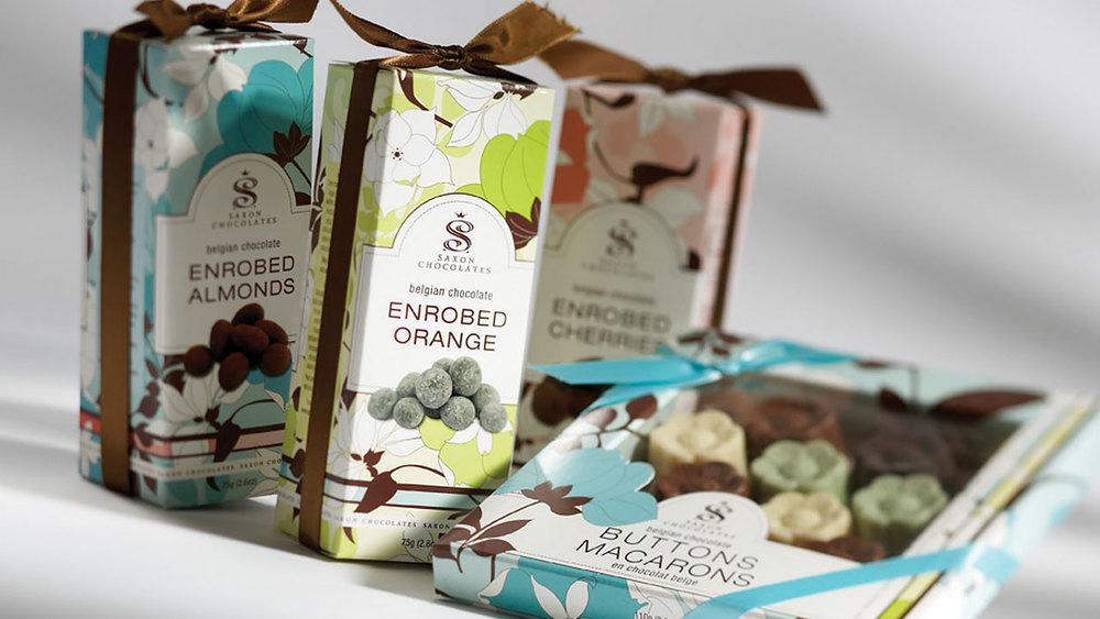 saxon-chocolates-enrobed.jpg