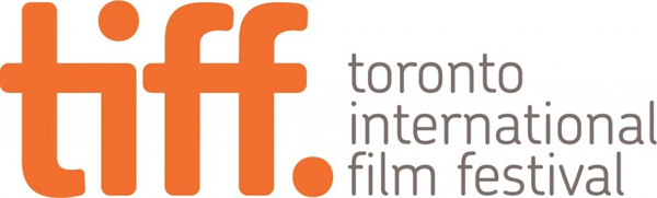 toronto-international-film-festival-logo