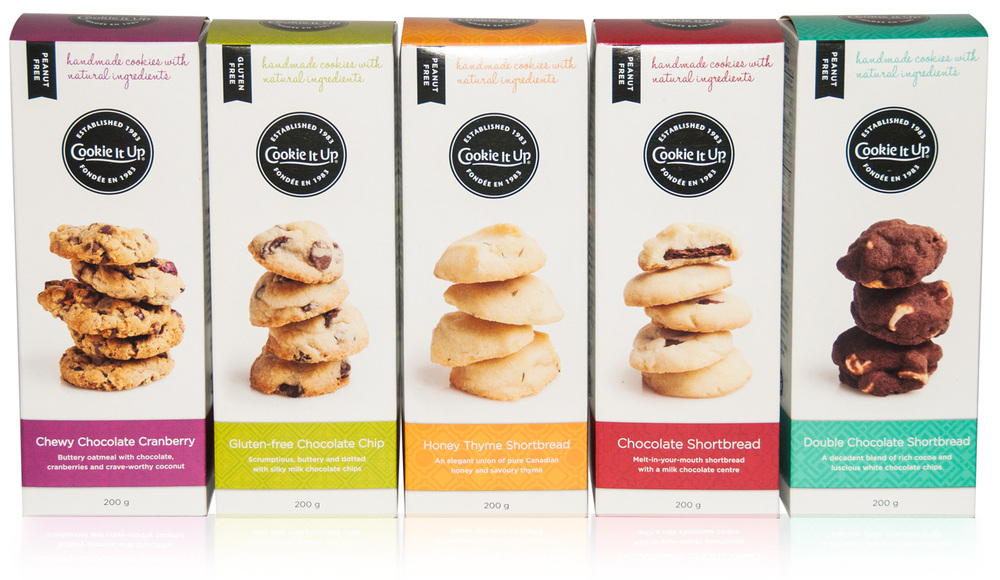 cookie-it-up-product-lineup.jpg
