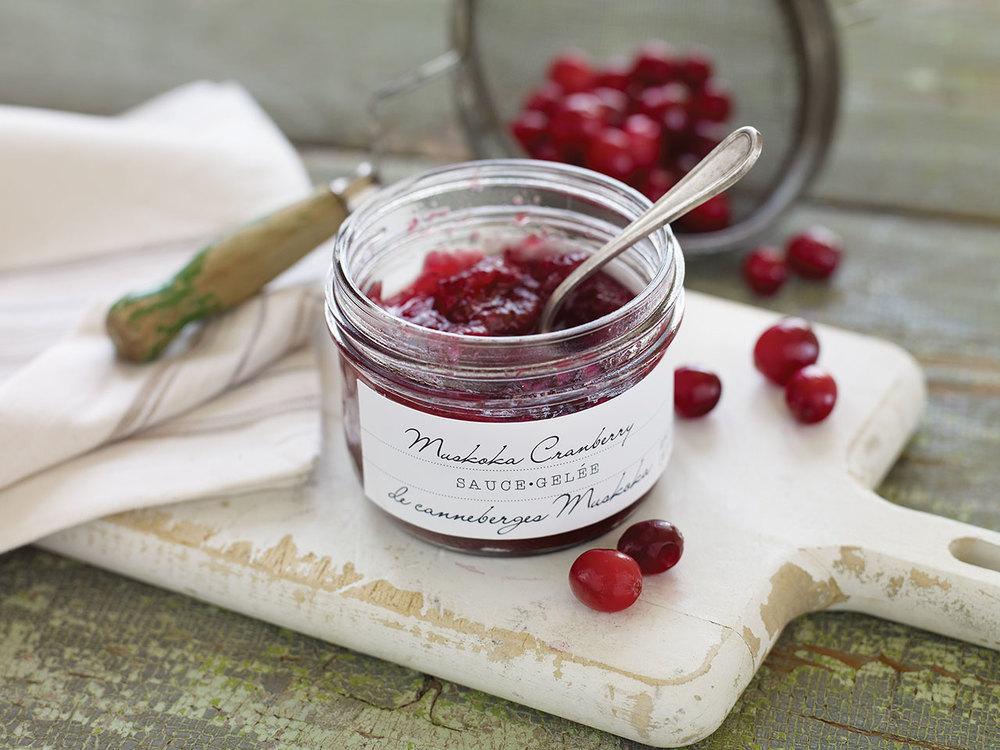 muskoka-cranberry-sauce