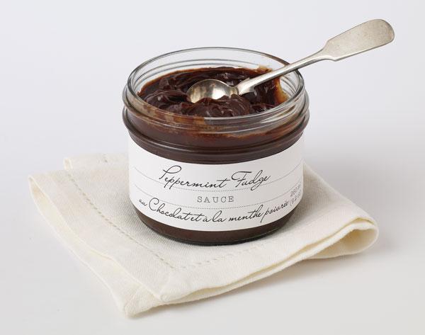 peppermint-fudge-sauce