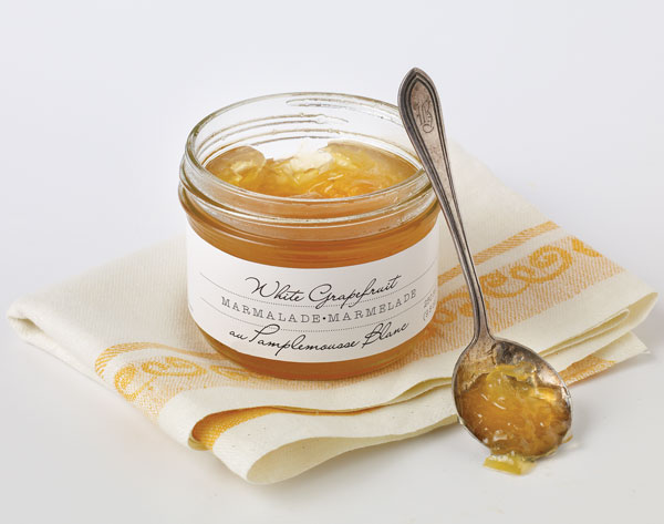 white-grapefruit-marmalade