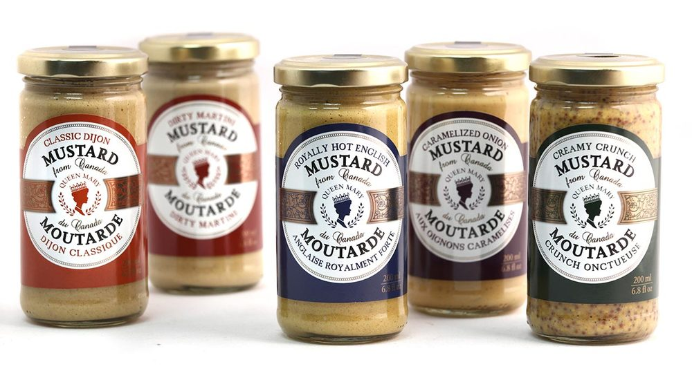 queen-mary-mustard-packaging