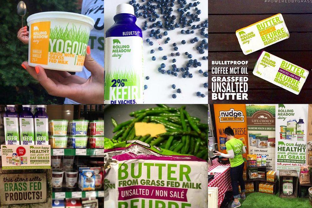 greenspace-brands-social.jpg