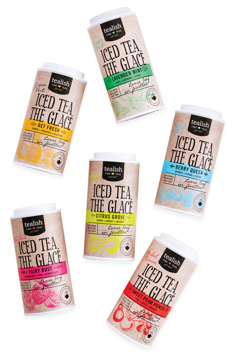 icead-tea-packaging.jpg