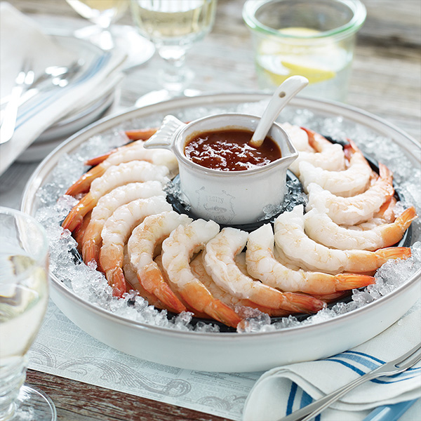 fruits-de-mer-shrimp-platter.jpg