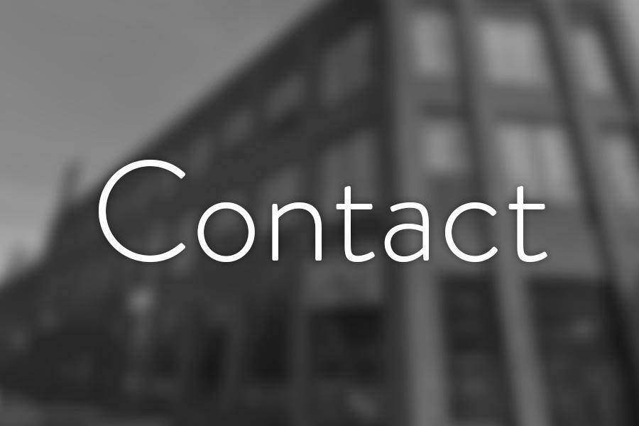 contact-blockimg.jpg