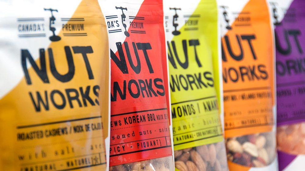 nut-works-packaging2