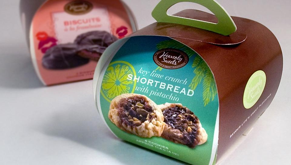 heavenly-sweets.jpg