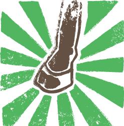 wgf_logo.png