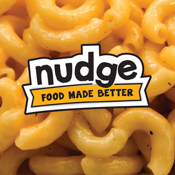 NUDGE FOODS