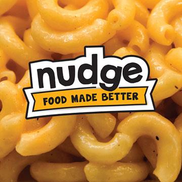 NUDGE FOODS