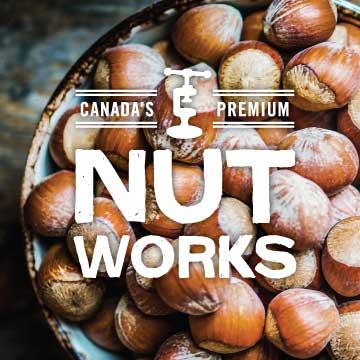 Nutworks