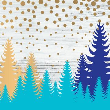Regal Christmas