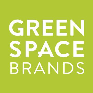 greenspace brands