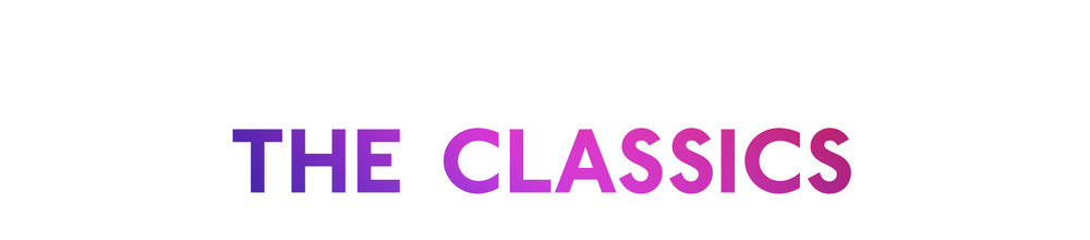 theclassics_banner2.jpg