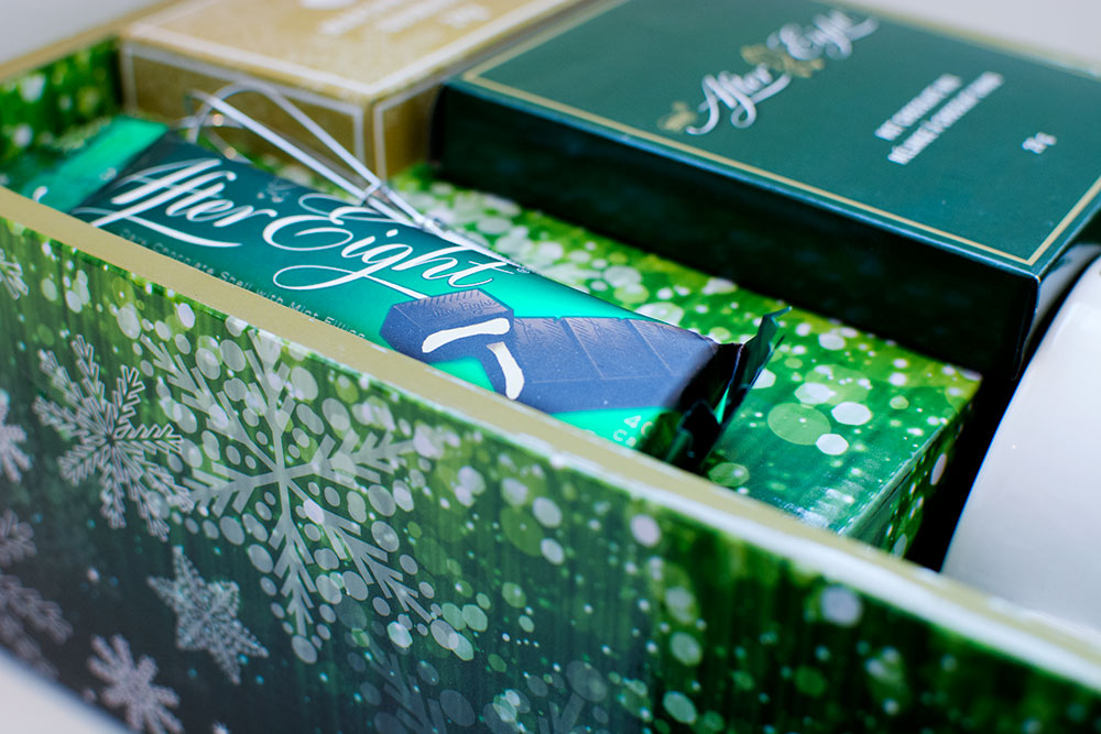 Regal_Nestle2.jpg