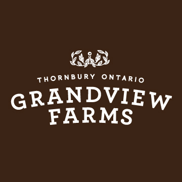 Grandview Farms