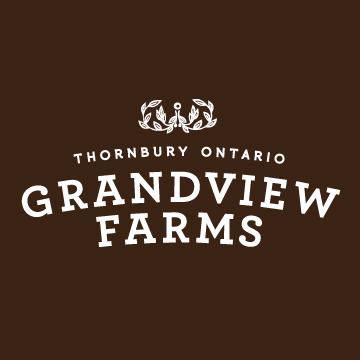 Grandview Farms
