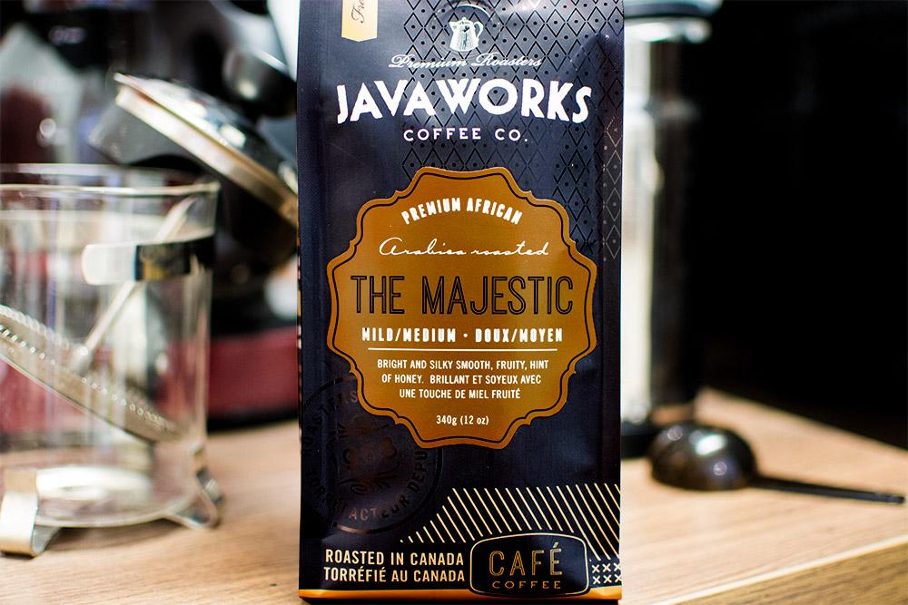 javaworks1