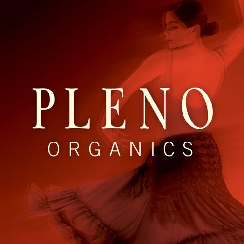 Pleno Organics