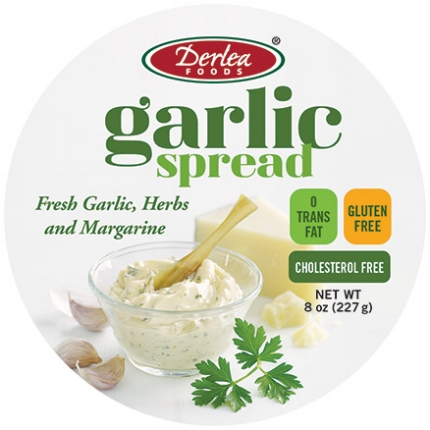 derlea_publix garlic lid.jpg