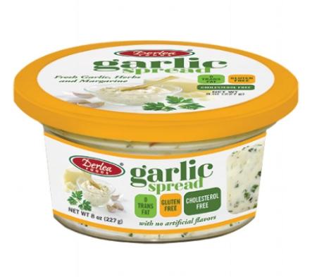 Derlea Garlic Spread