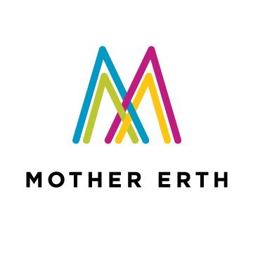 mothererth_logo.jpg