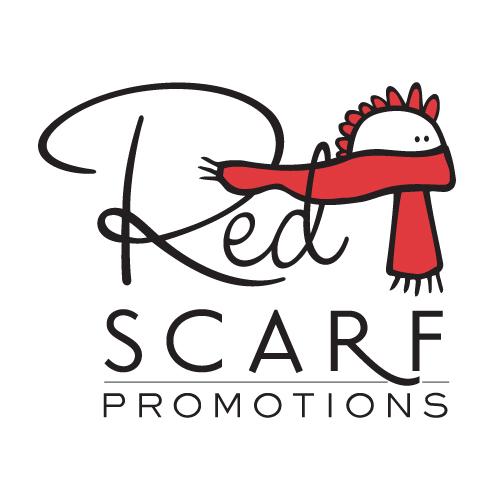 redscarfpromo_logo.jpg