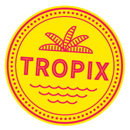 TROPIX-logo-colours.jpg