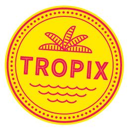 TROPIX-logo-colours.jpg