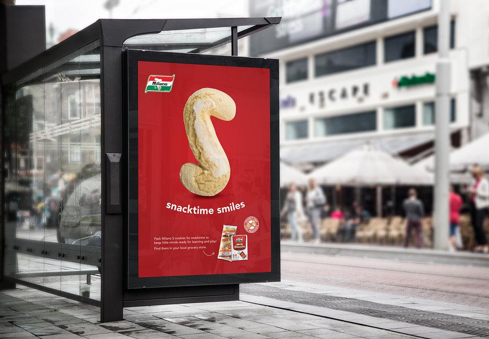 Milano Bus Stop 1.jpg