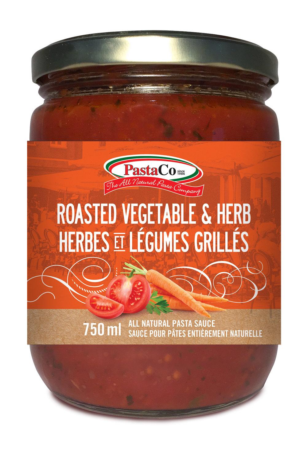 roasted vegetable and herb.jpg