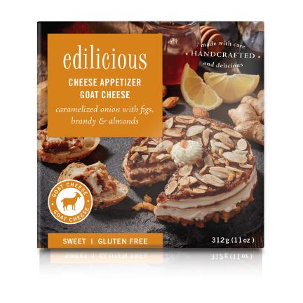 edilicious-cheese-3