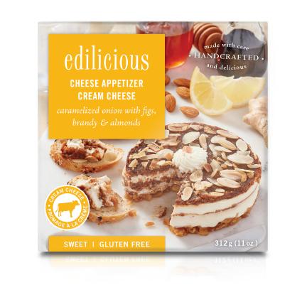 edilicious-cheese-7