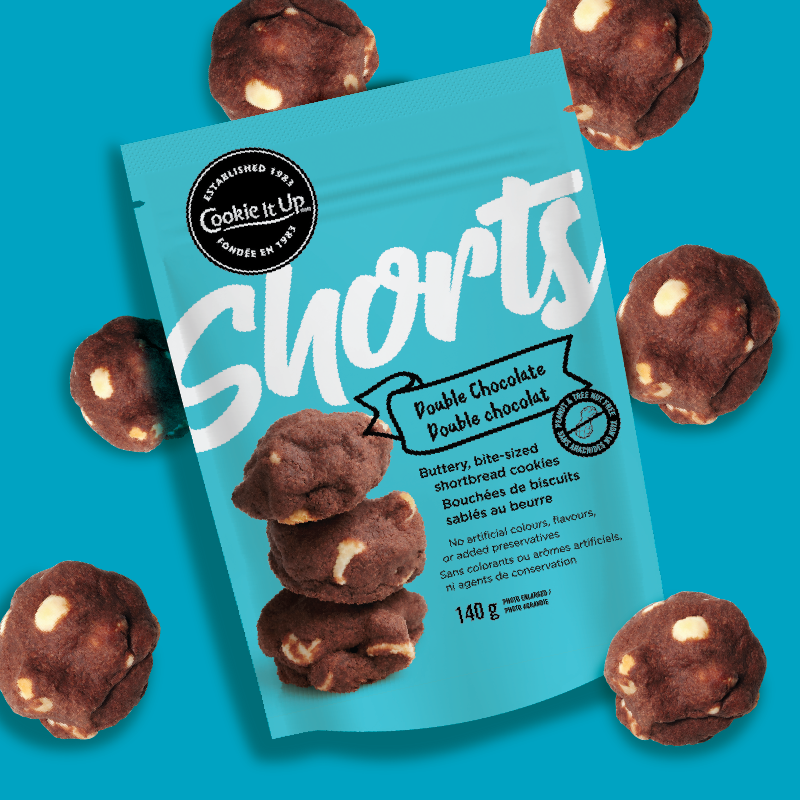 CIU double choco shorts-web.png