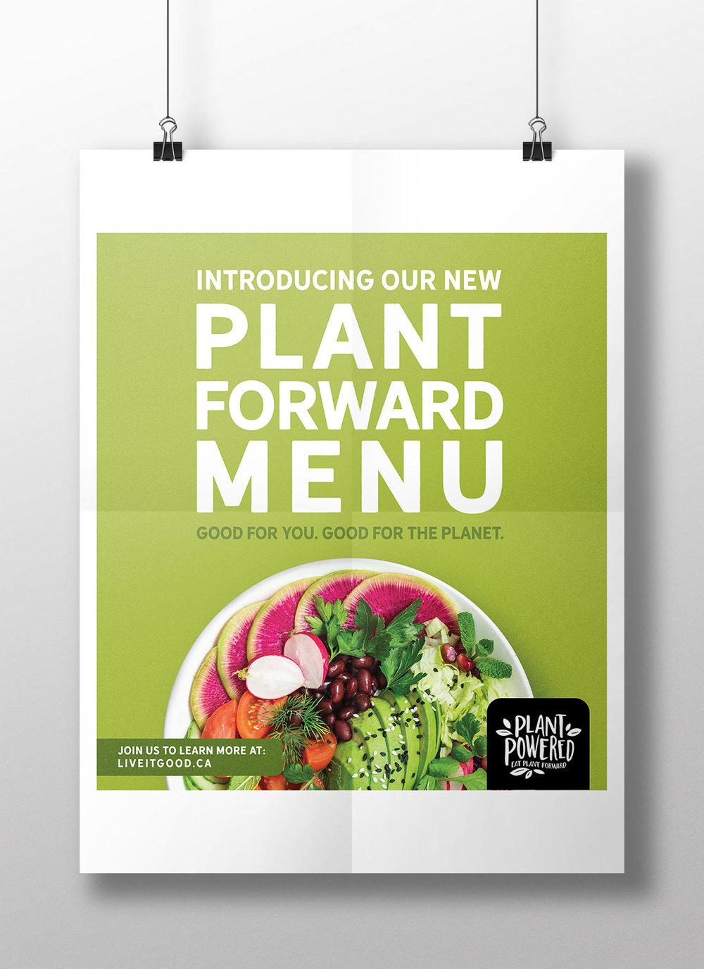 Aramark_Plant-Powered-Campaign_poster.jpg