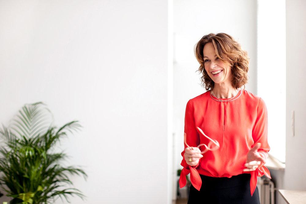 Liesbeth Dillen - Business WHY - Make Your Client & Customer Life Better.jpg