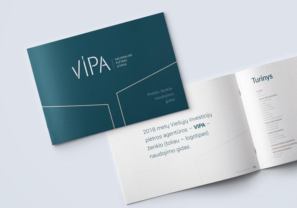 Vipa-brandbook-VJS-agency-1.jpg