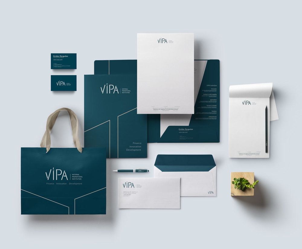 Vipa-branding-VJS-agency_3.jpg