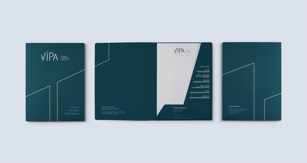Vipa-folder-VJS-agency-1-min.jpg