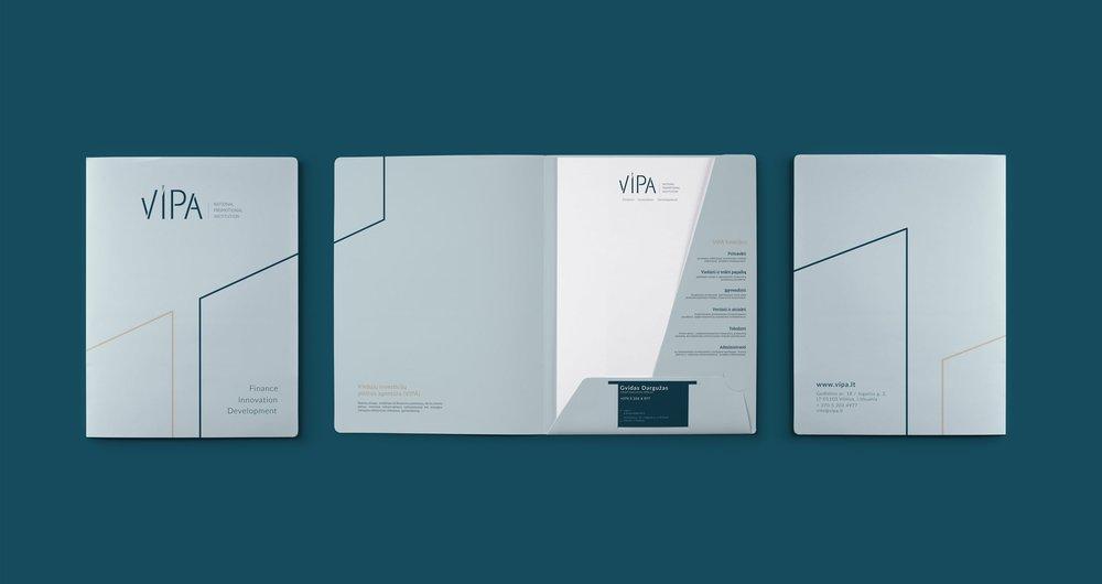 Vipa-folder-VJS-agency-2-min.jpg