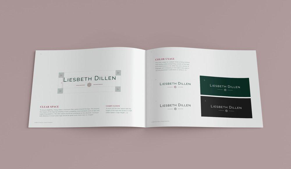 Liesbeth-Dillen-WEB-Brand-Content-VJS-Agency-Brandbook-4-1-min.jpg